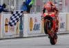 2018 MotoGP สนาม 18