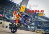 Pirelli Rosso Sport