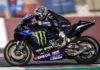 MotoGP Qatar Grand Prix