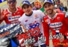 2019 MotoGP Round 5